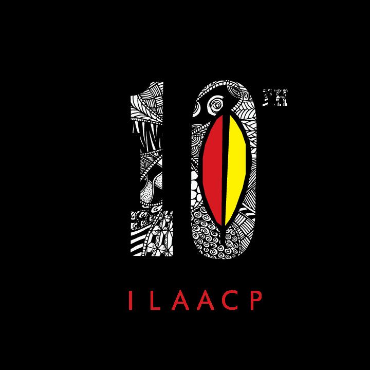 ILAACP_10th_v1.png
