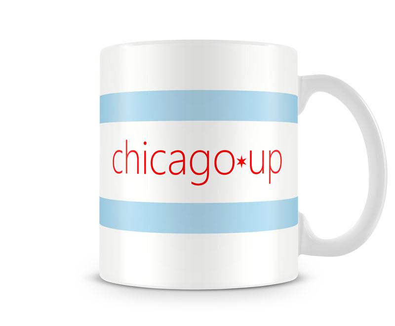 ChicagoUP_Mug_Mock.jpg
