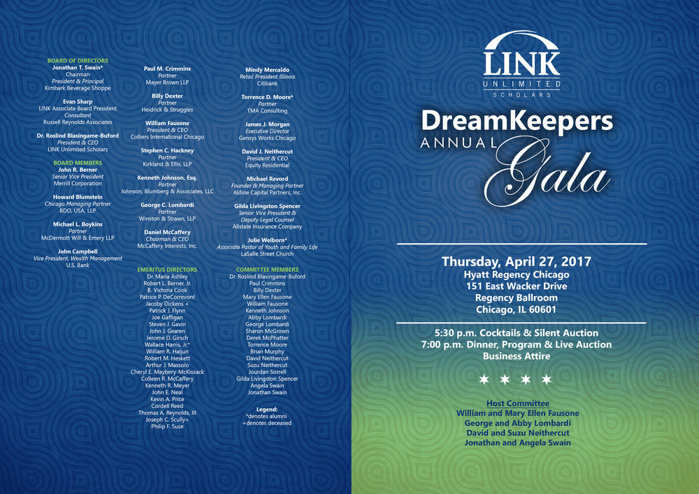 2017_LinkUnlimited_DreamKeepers_SpreadArtboard 1.jpg