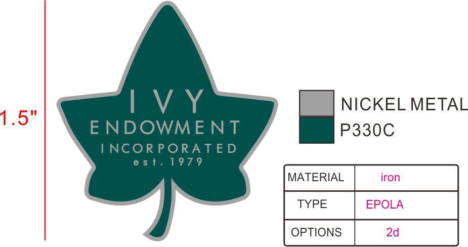Ivy Endowment Pin (soft & hard).jpg