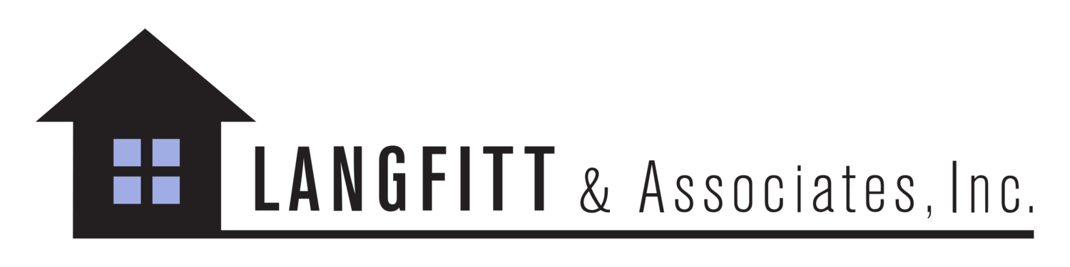 Langfitt and Associates