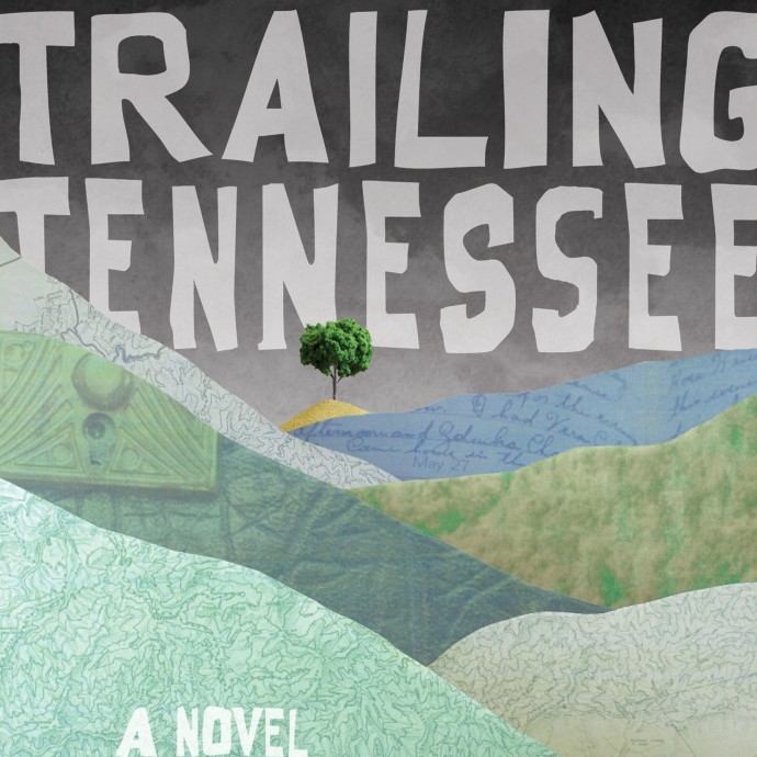 Trailing tennessee  $14.99