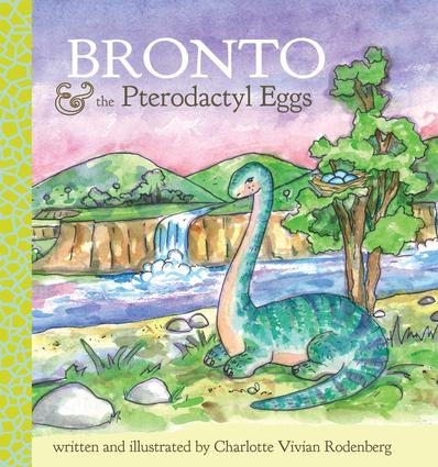 Bronto-Eggs.jpg