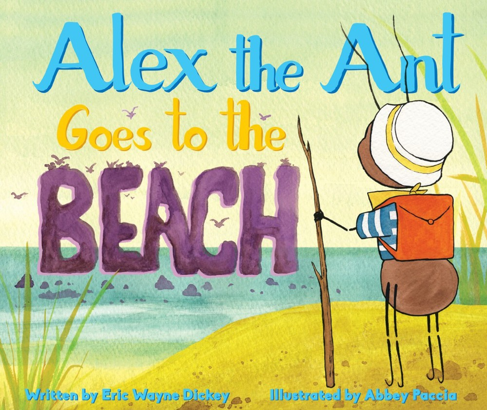 Alex-the-Ant.jpg