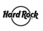 hard-rock.png