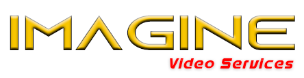 Imagine Video Services L.A. Tel.310.227.2400