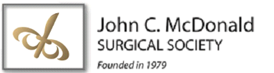 John C. McDonald Surgical Society