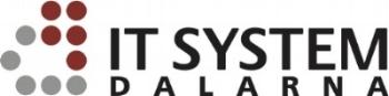 ITSD_PMS.jpg