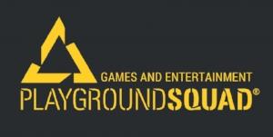 Playground_Squad_logo-768x388.jpg