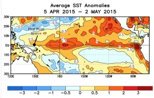sst_anomalies.jpg
