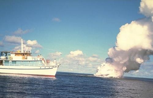 eruption_plume.jpg
