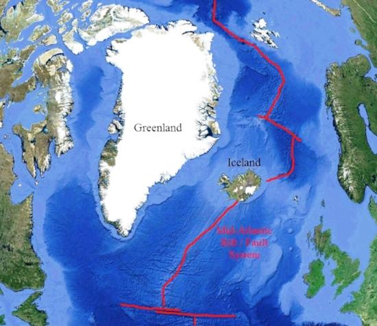 Southern Greenland_1.jpg