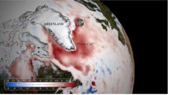 Southern Greenland_2.jpg
