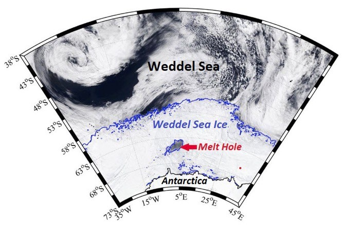 Antarctic melt hole_Image2.jpg