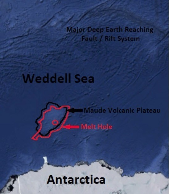Antarctic melt hole_Image3.jpg