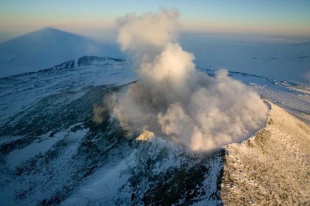 NASA Antarctica Study_Image1.png