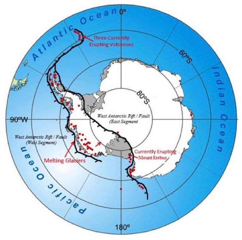 NASA Antarctica Study_Image2.png