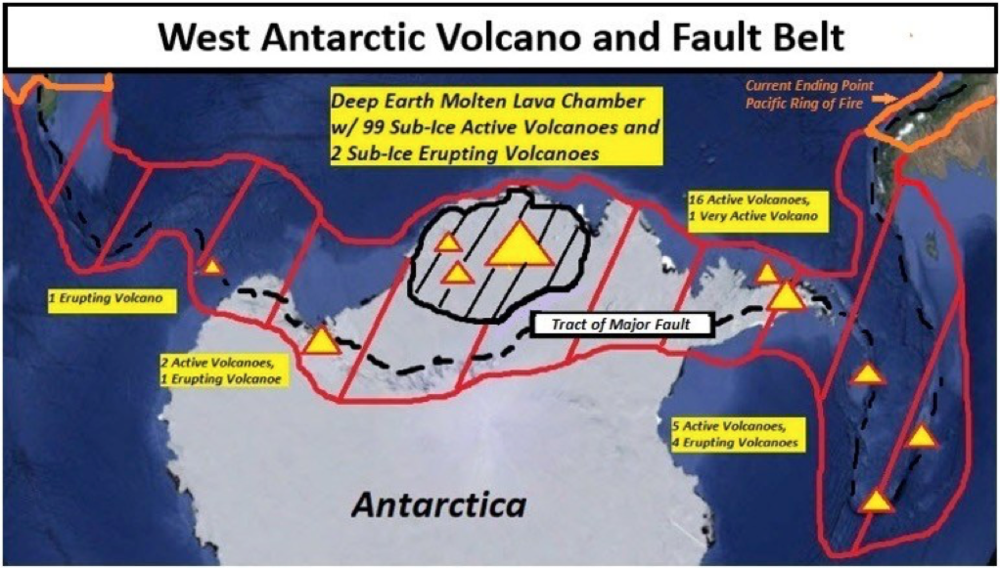 West Antarctic Volcano and Fault Belt_Image2.png