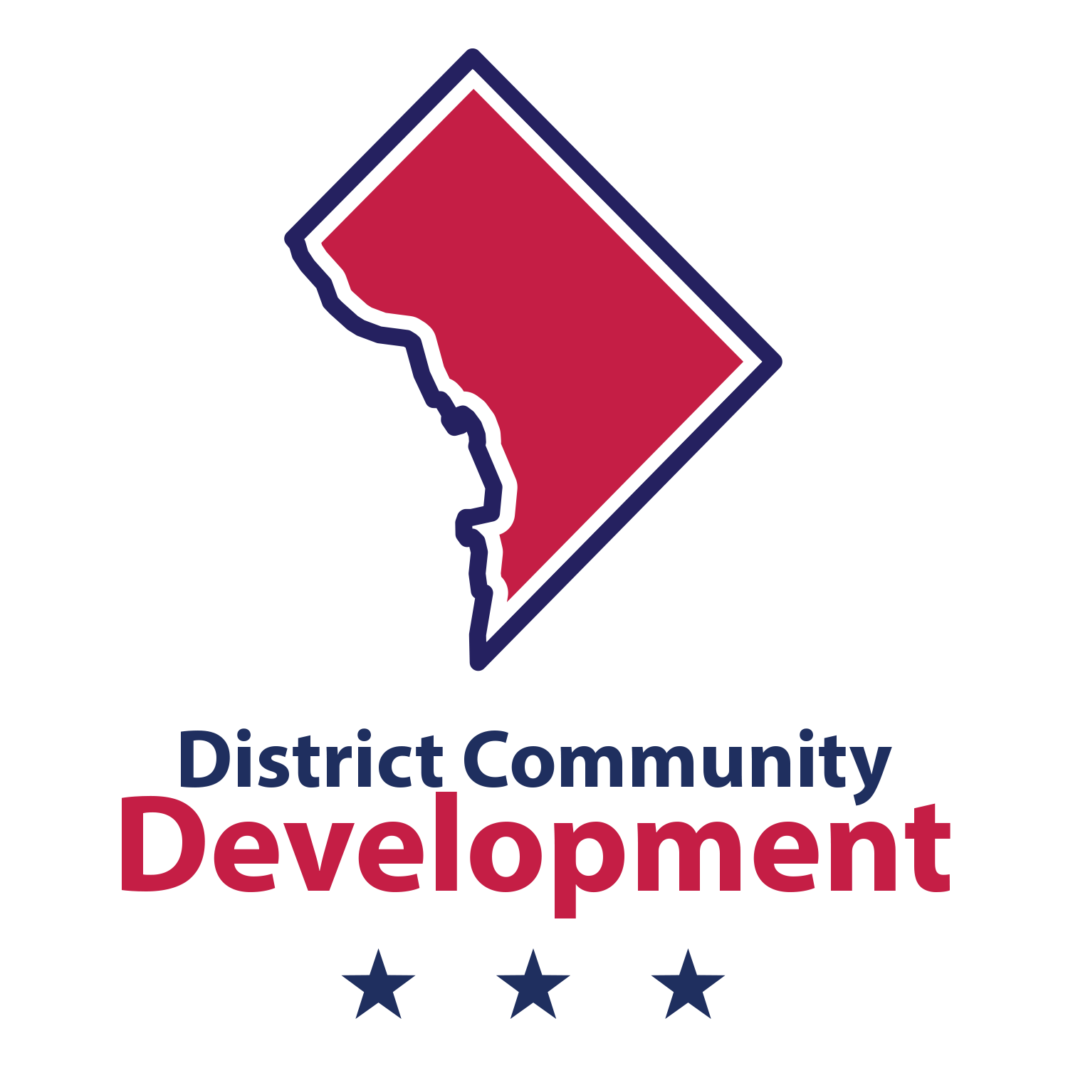 District Community Development