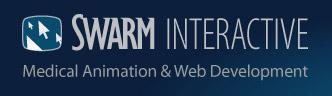 logo-swarm.jpg