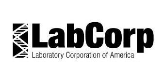 largelabcorplogo.jpg