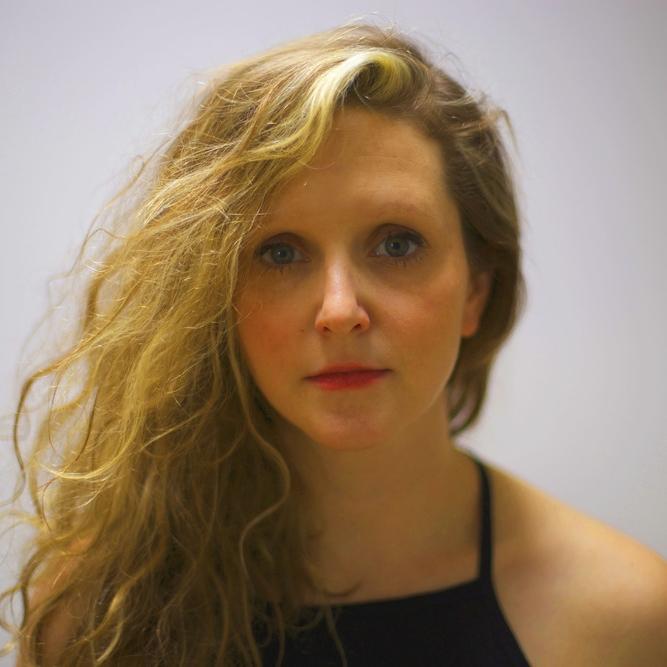 Jenna Lyle