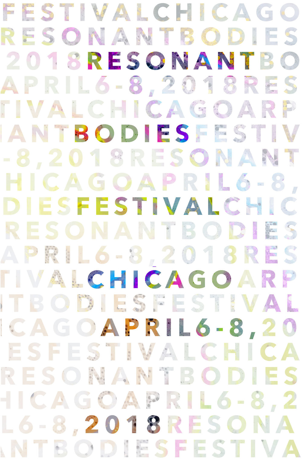 chicago booklet front cover.jpg