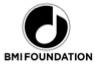 BMI Foundation.jpg