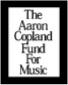 copland logo.jpg