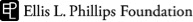 Ellis L Phillips.jpg