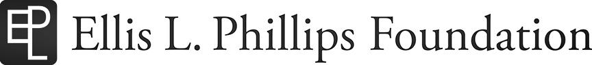 ELP-Color-logo-72dpi.jpg