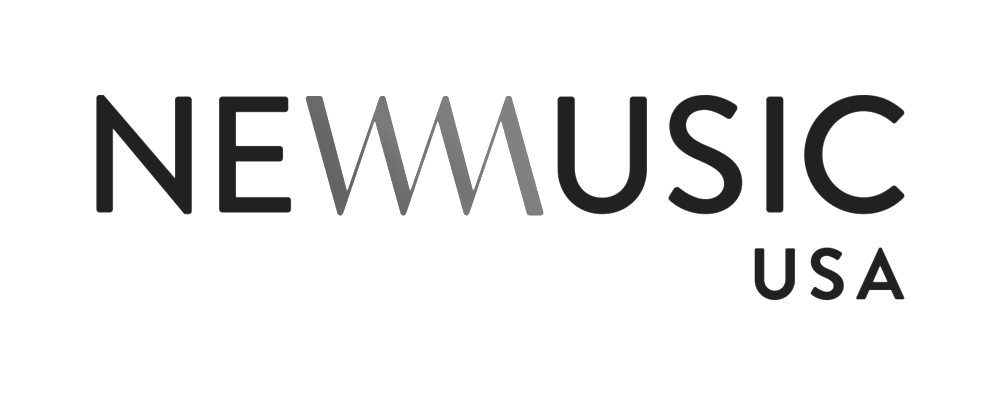 13899-NewMusicUSA_logo black and white.png