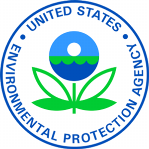 EnvironmentalProtectionAgency