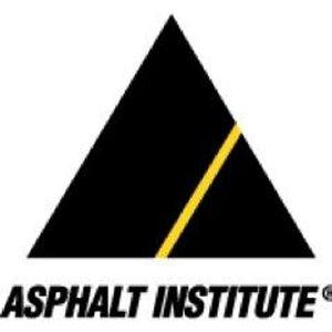 asphaltinstitute