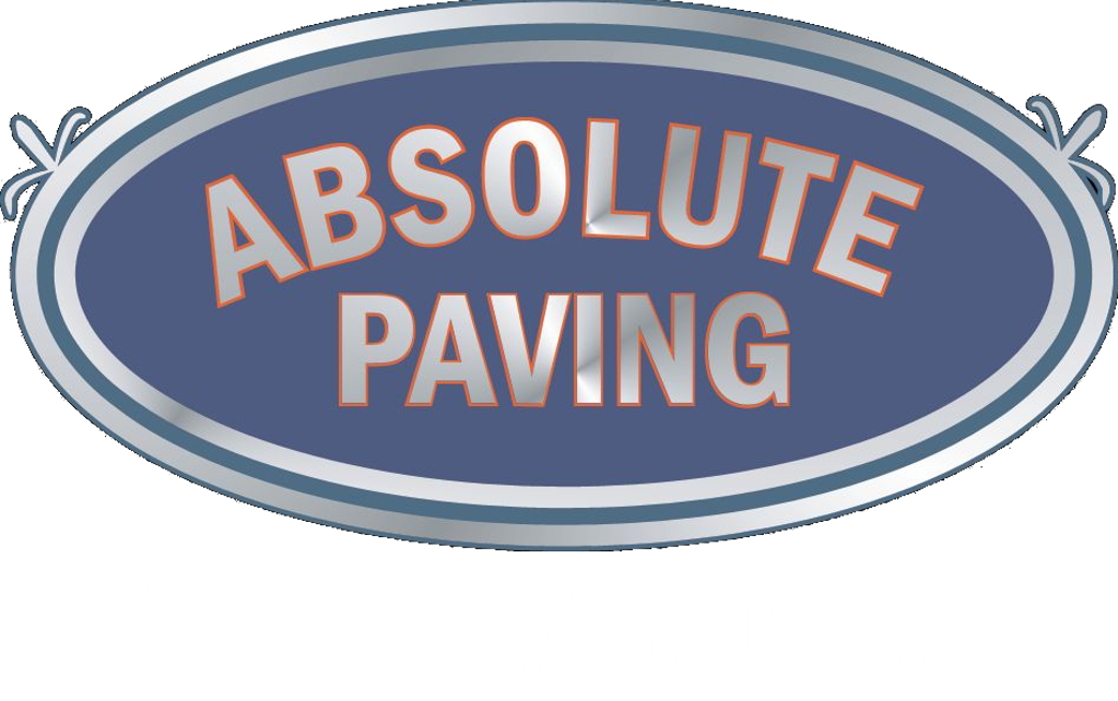 Absolute Paving, Inc.