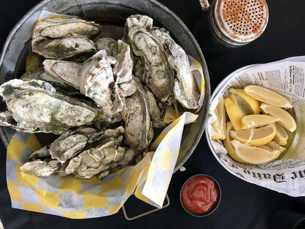 Oyster Spread C3.jpg