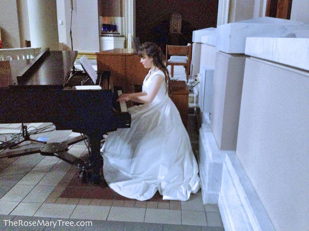 pianobride