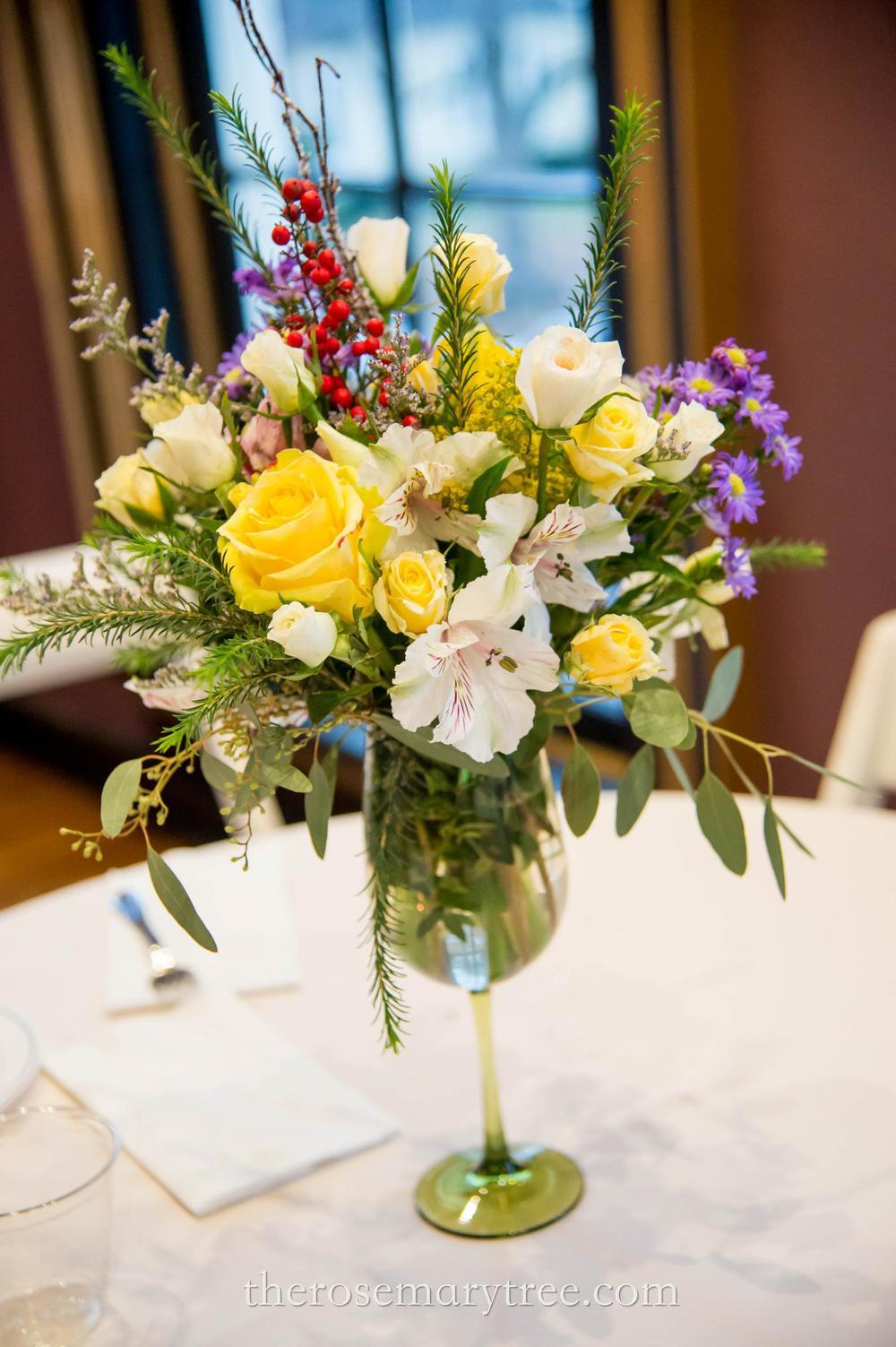 bouquetinwineglass
