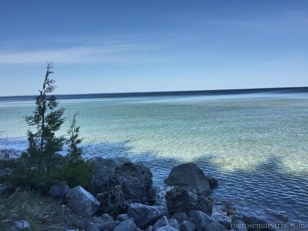 mackinacislandview