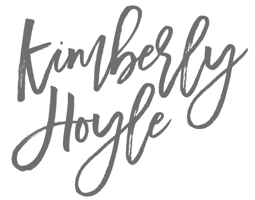 Kimberly Hoyle Photography