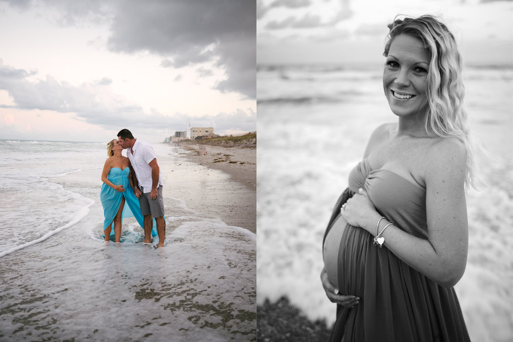 melbourne-beach-florida-maternity-photographer-kimberly-hoyle-photography