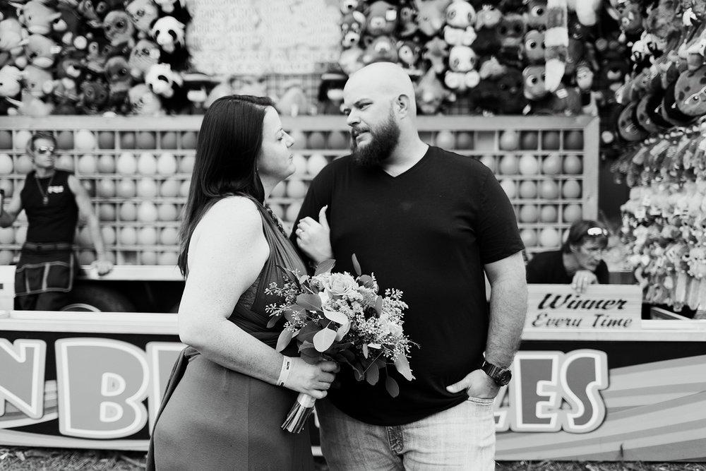 bride-groom-formals-photography.jpg