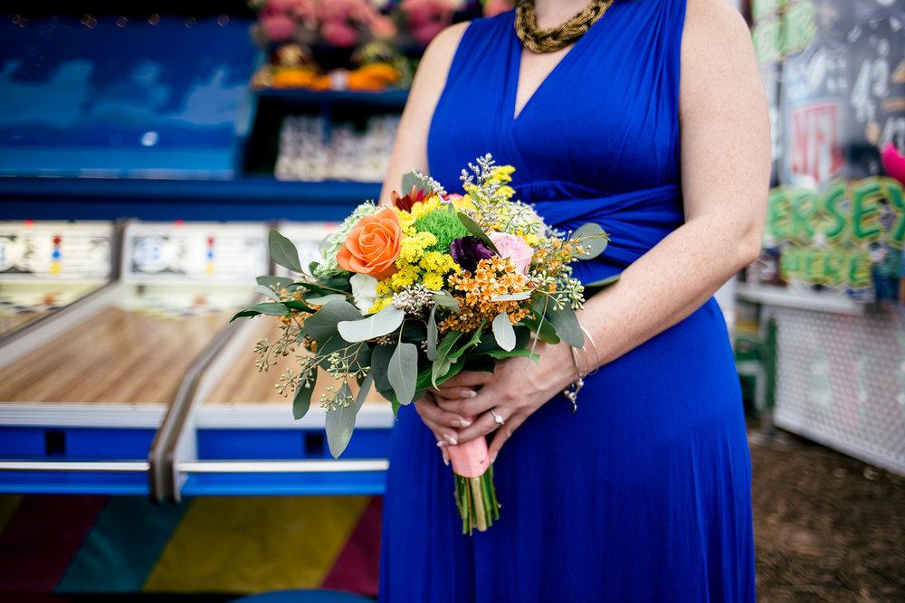 buds-etc-bridal-bouquet-central-florida.jpg