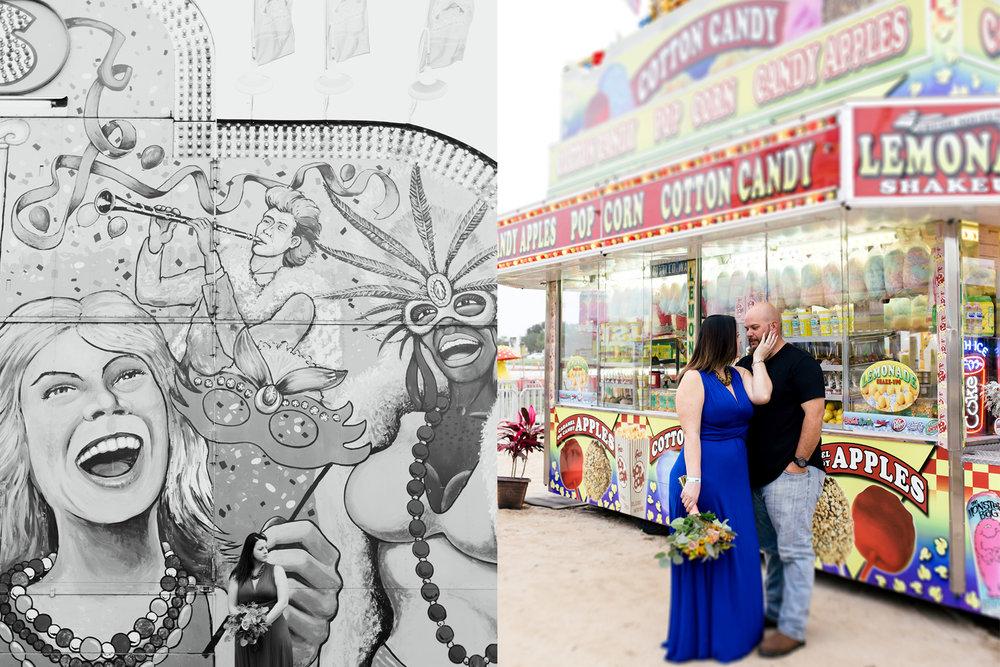 central-FL-elopement-photographer.jpg