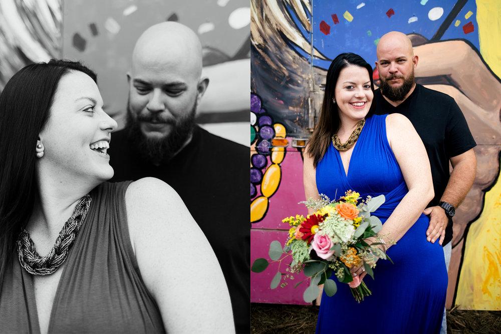 central-florida-melbourne-wedding-photographer.jpg