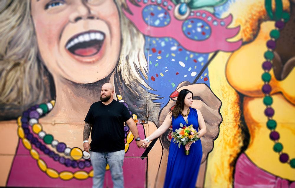 central-florida-wedding-elopement-photographer.jpg