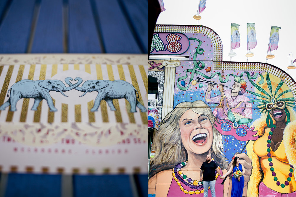 colorful-circus-themed-elopement-FL-photographer.jpg