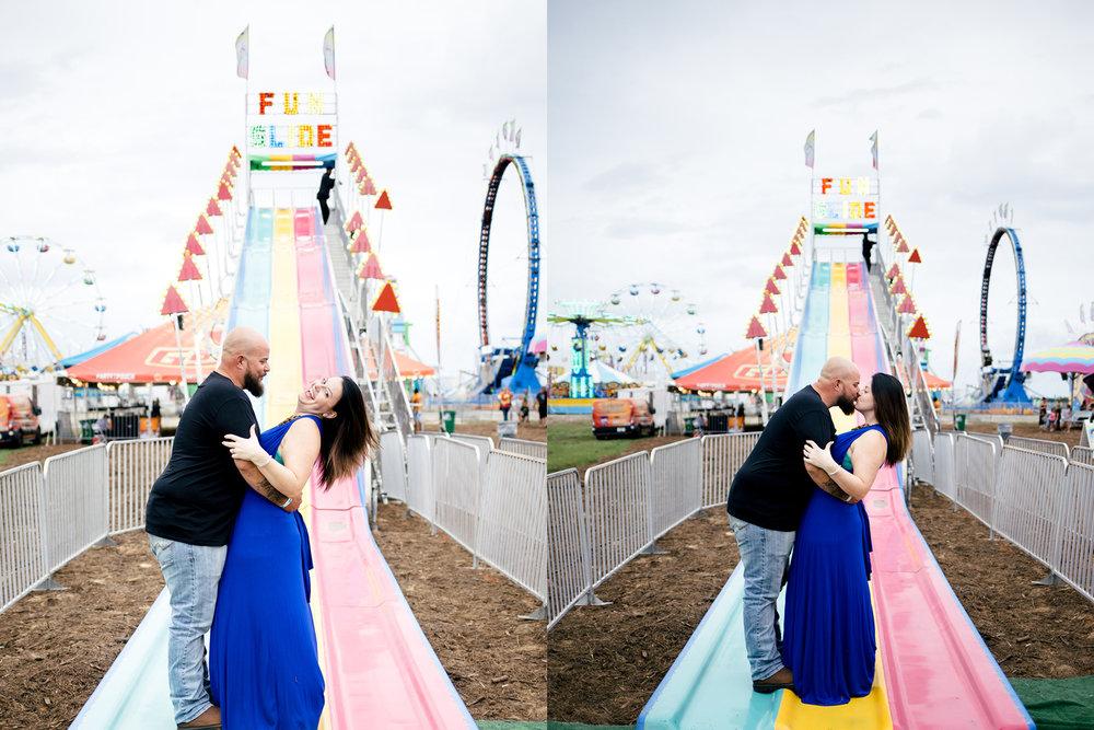 colorful-fair-central-florida-photographer.jpg
