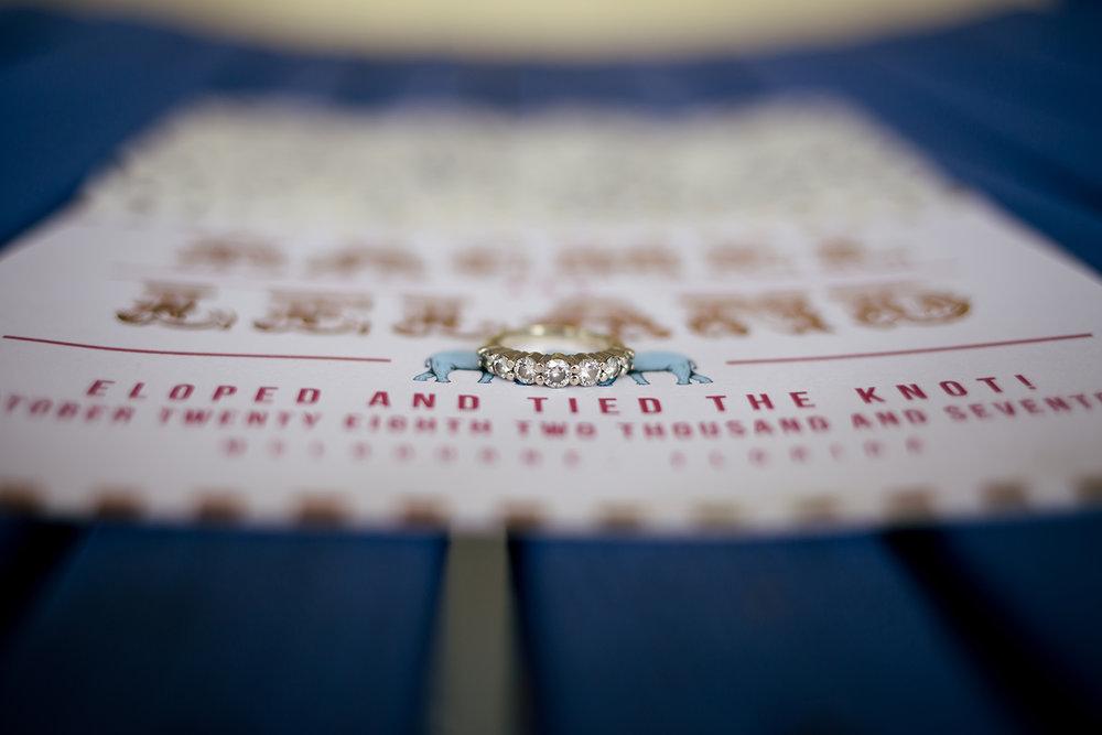 diamond-wedding-band-ring-shot.jpg