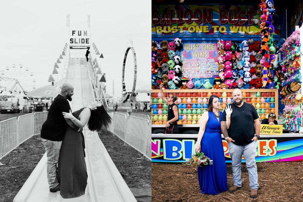 fun-fair-elopement-photography.jpg